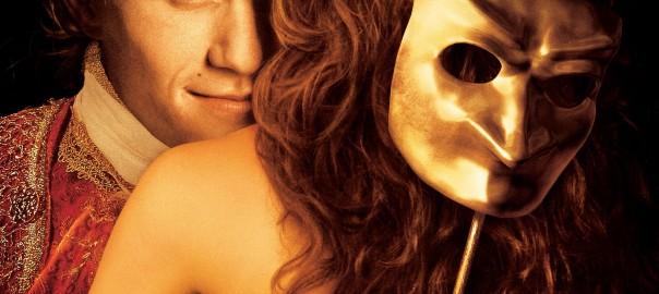 The Rombo Code: Casanova