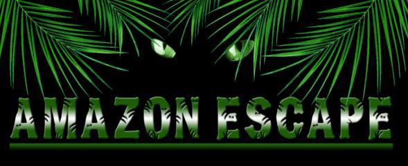 Amazon Escape