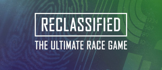 Breakout Manchester: Reclassified