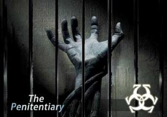 Omescape: Penitentiary