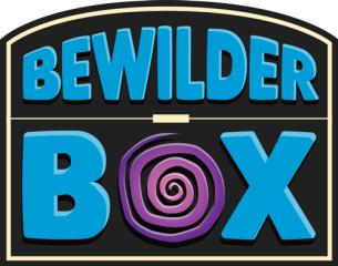 Bewilder Box