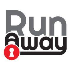 Prague Escape Review: Runaway