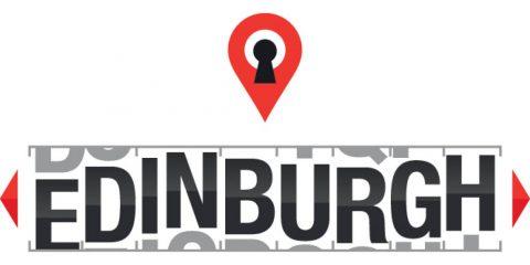 Edinburgh Escape Review: Can You Escape?