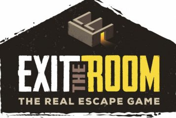 Vienna Escape Review: Exit the Room Wien