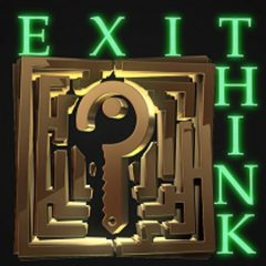 Vienna Escape Review: Exithink