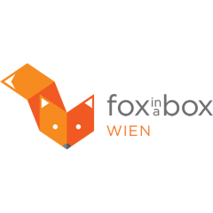 Vienna Escape Review: Fox in a Box