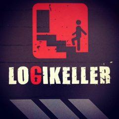Vienna Escape Review: Logikeller