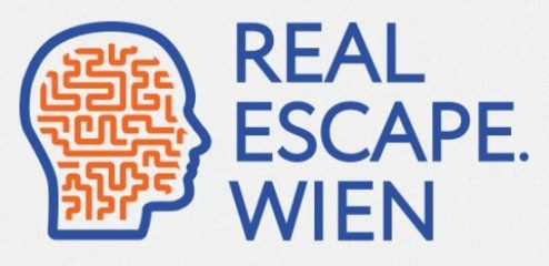 Vienna Escape Review: Real Escape Wien