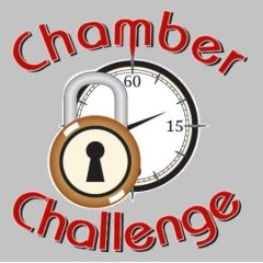 Brussels Escape Review: Chamber Challenge