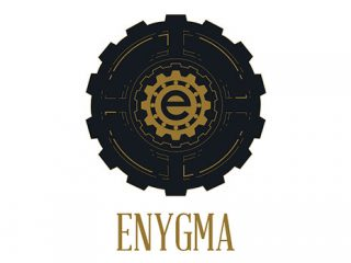 Brussels Escape Review: Enygma