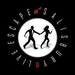 Live Escape Salisbury: SPECTRE