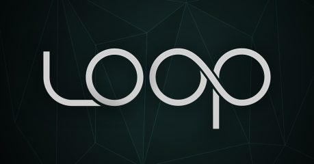 Clockwork Dog (London): Loop