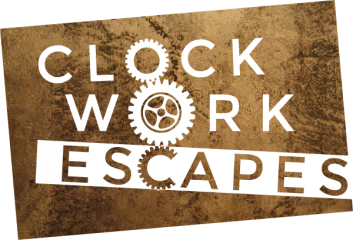 Clockwork Escapes (Wolverhampton): The Nolan Exhibit