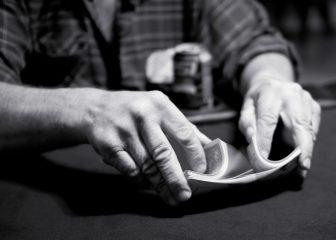 Puzzlescape (Dereham): Sleight of Hand