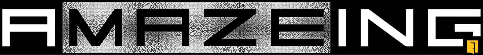 Warsaw Escape Review: Amazeing Escape