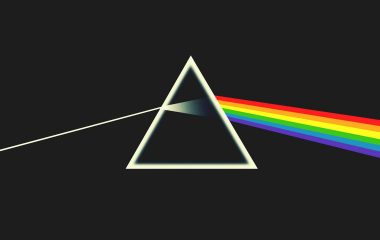 Escape Rooms (Angel, London): Dark Side of the Moon
