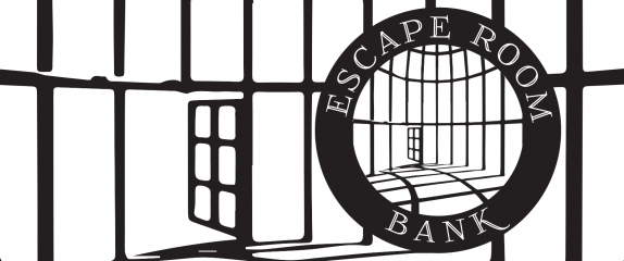 Warsaw Escape Review: Escape Room Bank
