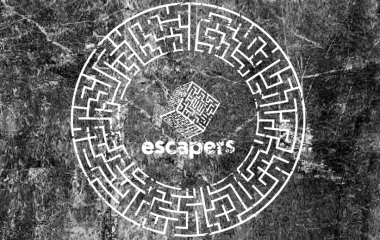 Warsaw Escape Review: Escapers