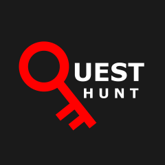 Warsaw Escape Review: Quest Hunt