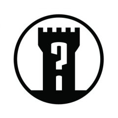 Torrenigma (Torre del Mar, Spain): El Amuleto Arcano/The Arcane Amulet
