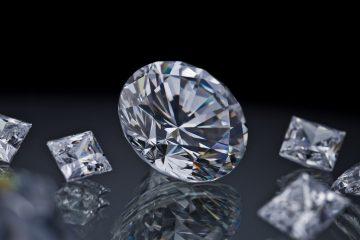Popup Escapes (London): The Case of the Dynamo Diamonds
