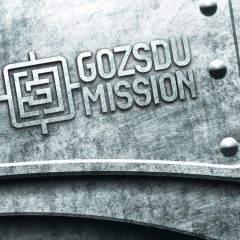 Budapest Escape Review: Gozsdu Mission