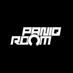 Budapest Escape Review: PanIQ Rooms