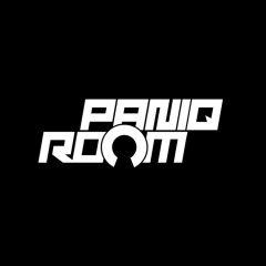 Budapest Escape Review: PanIQ Rooms