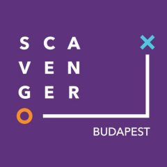 Budapest Escape Review: Scavenger