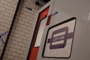 Clue Adventures (London): 2 Tickets 2 Ride