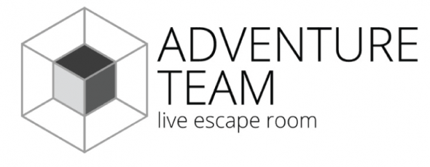 Hamburg Escape Rooms: Adventure Team