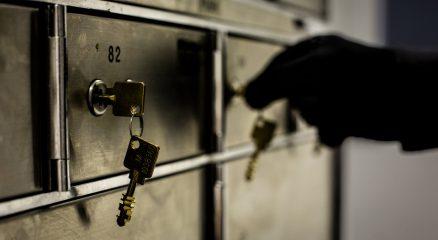 Escape Room Hull: The Bank Job