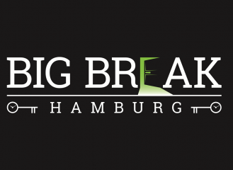 Hamburg Escape Rooms: Big Break