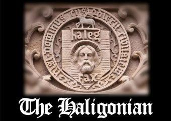 The Escaporium (Halifax): The Haligonian
