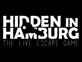 Hamburg Escape Rooms: Hidden in Hamburg (Rickmer Rickmers)