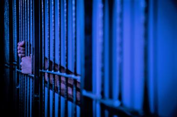 Escape Room Hull: Prison Break