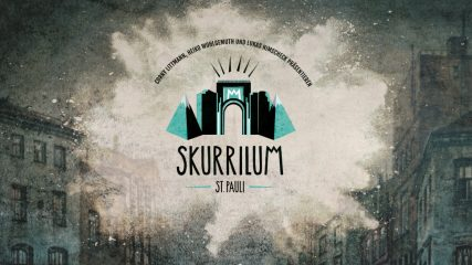 Hamburg Escape Rooms: Skurrilum