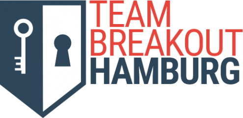 Hamburg Escape Rooms: Team Breakout