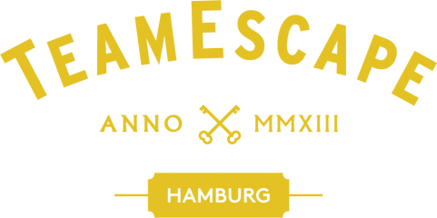 Hamburg Escape Rooms: Team Escape