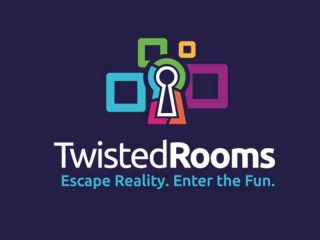 Hamburg Escape Rooms: Twisted Rooms
