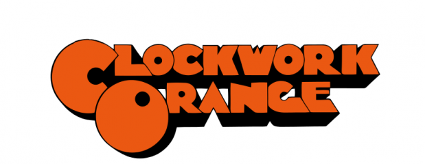 Cyantist (Bournemouth): Clockwork Orange