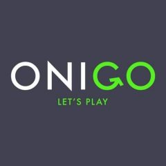 Onigo (London): The Break Out
