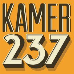 Netherlands Escape Review: Kamer 237 (Volkel)