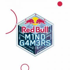 Red Bull Mind Gamers