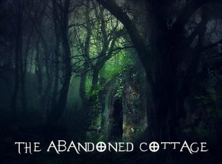 Get Lost Escape Rooms (Dover): The Abandoned Cottage