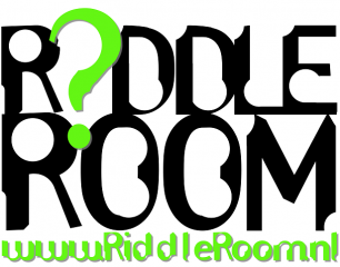 Netherlands Escape Review: Riddle Room (Best)
