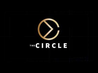 Netherlands Escape Review: The Circle (Veenendaal)