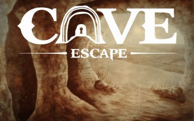 Cave Escape (Nottingham): Carfax