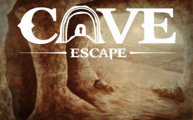 Cave Escape (Nottingham): Carfax
