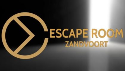 Netherlands Escape Review: Escape Rooms Zandvoort